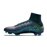 MERCURIAL SUPERFLY MEN'S FIRM-GROUND