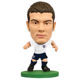 Official English National Team Figures/Jack Wilshere
