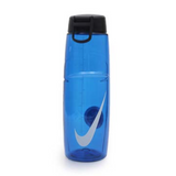 NIKE T1 TRAINING SWOOSH 32oz WATER BOTTLE
