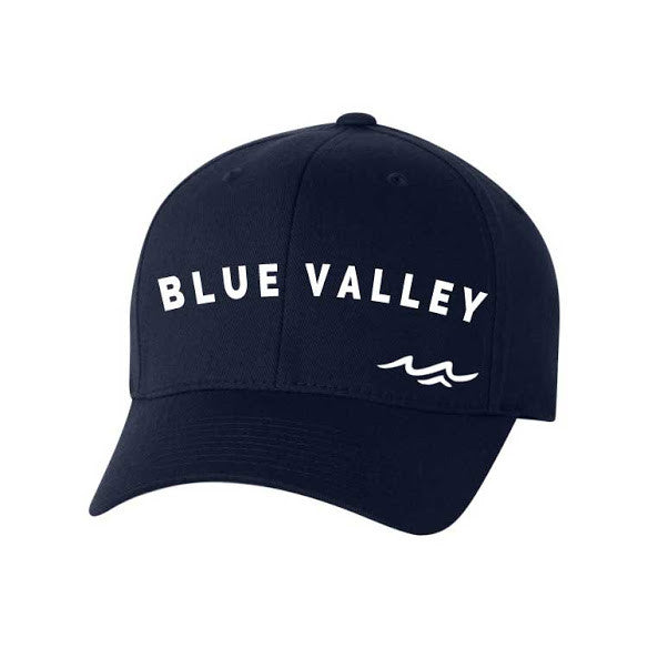 Blue Valley Original Cap