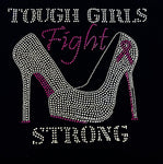 Tough Girls Fight Strong 2
