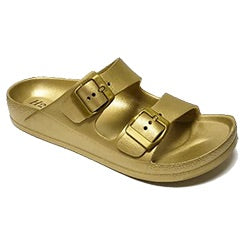 Birkenstock Look a like