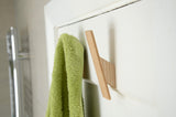 Ash Wood Wall Hook - Utology - 3