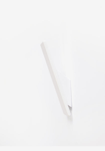 Wall Hook - White