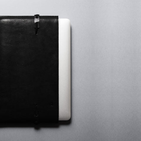 SUPER SLIM iPad case