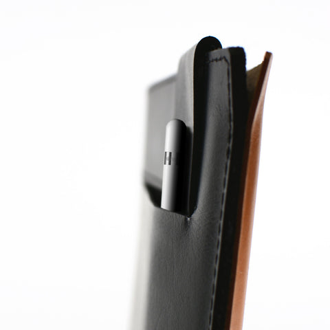 SLIM & SIMPLE IPAD SLEEVE