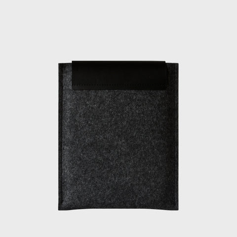 "IPAD PRO 11""/ NEW 12.9"" (2018)/ 9.7""/ 10.5"" /12.9"" CASE"