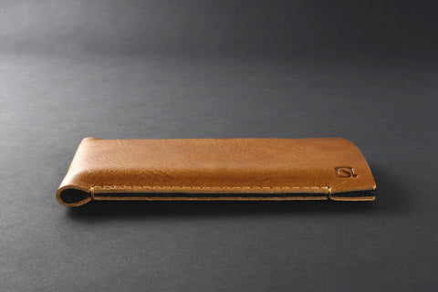 iPhone slim sleeve