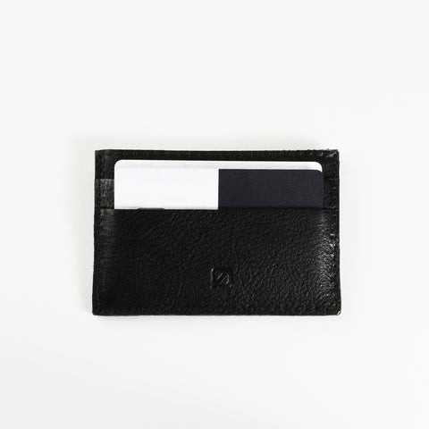 SLIM wallet / card holder