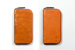 TRAVEL IPHONE WALLET
