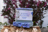 Archangel Michael Soap