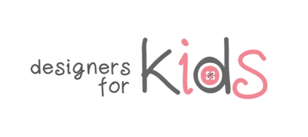 Designers for Kids