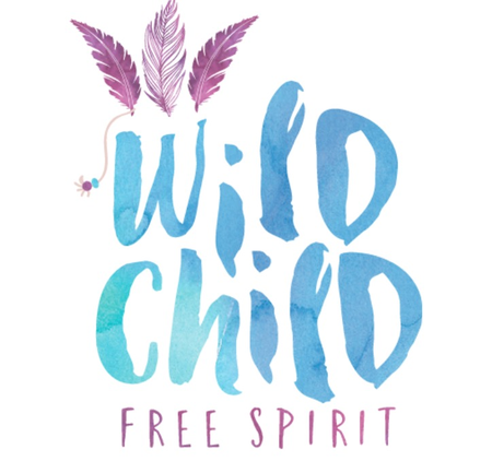 Wild Child Free Spirit LLC