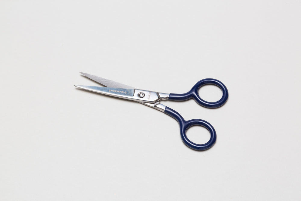 Hightide Craft Scissors