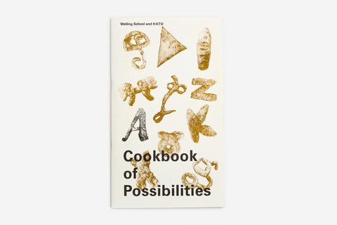 Cookbook of Possibilities