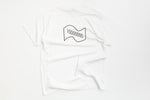 10000000¥ T-Shirt by HIMAA