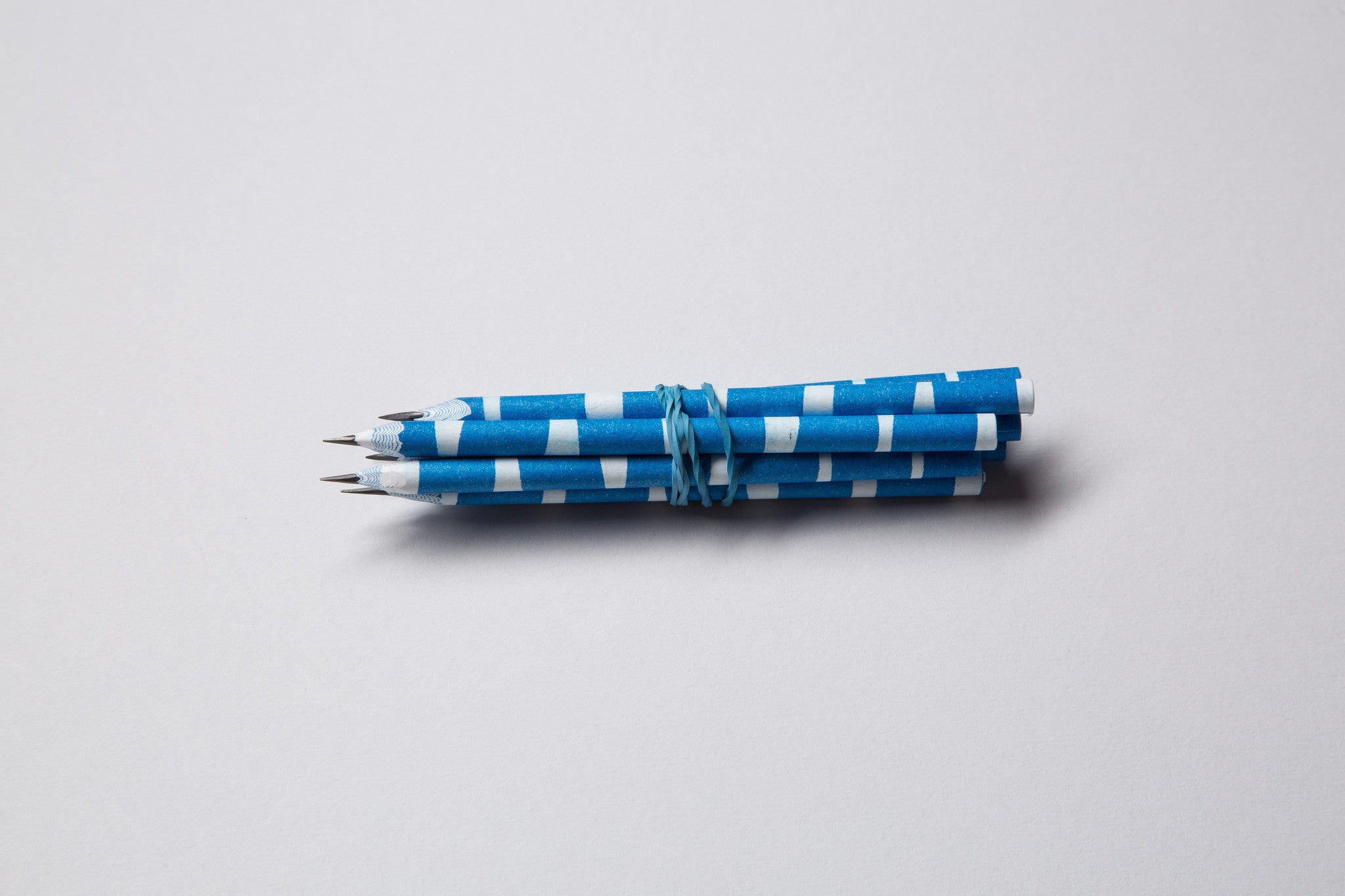 Recycled Pencils (Aoiro)