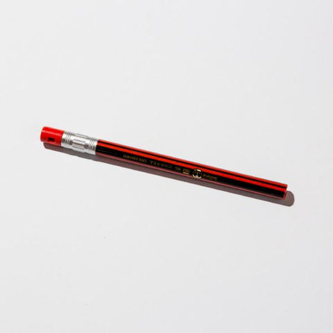 Mechanical Pencil Refill (Red & Black)