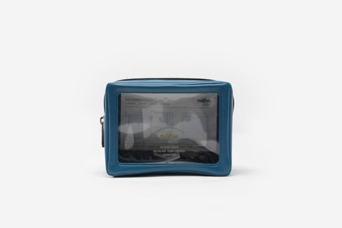 Hightide Nahe pouch (XS)