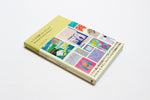 Risograph Printing Collection