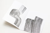 Crayon-Pinceau by Ronan Bouroullec