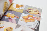 Food Design by Marti Guixe (2nd Edition)