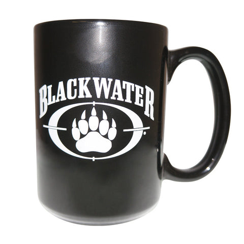 Blackwater Coffee Mug