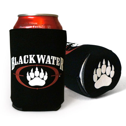 Blackwater Coozie