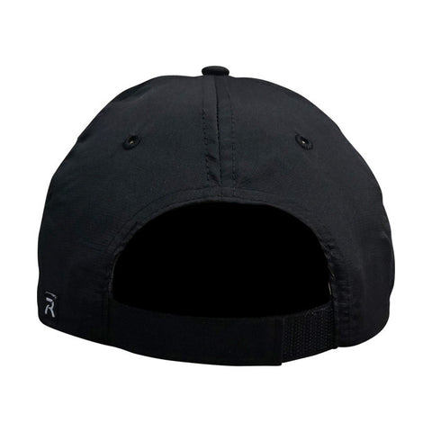 Blackwater Performance Hat