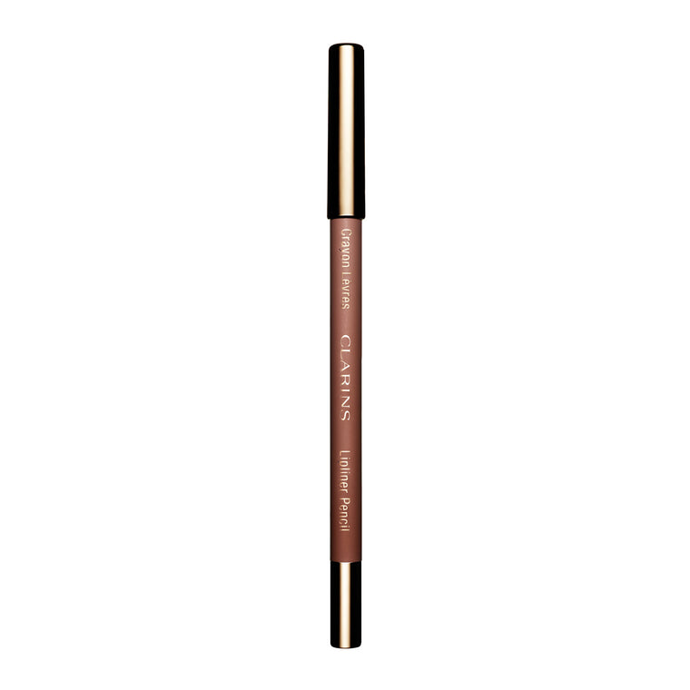 WHOLESALE CLARINS LIPLINER PENCIL - NUDE MOCHA 04 - 50 PIECE LOT