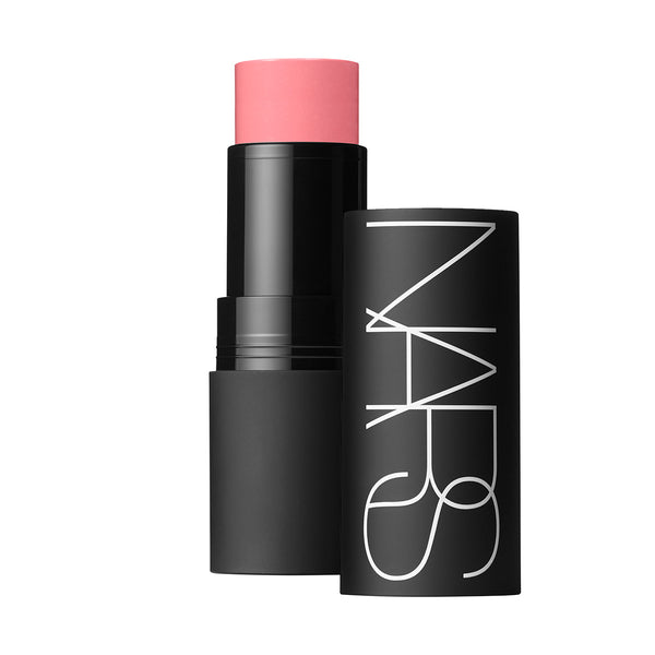WHOLESALE NARS COSMETICS MATTE MULTIPLE ASSORTED - 50 PIECE LOT