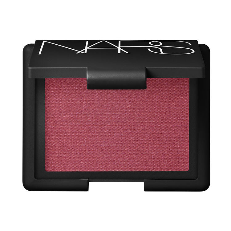 WHOLESALE NARS BLUSH - SEDUCTION - 50 PIECE LOT