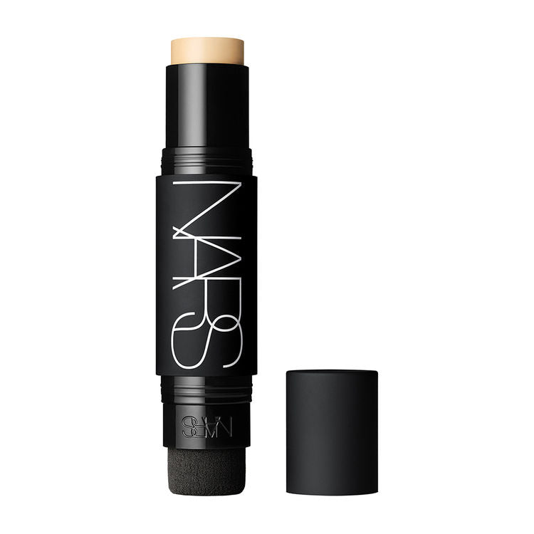 WHOLESALE ASSORTED NARS VELVET MATTE FOUNDATION STICK 0.31 OZ. - 50 PIECE LOT