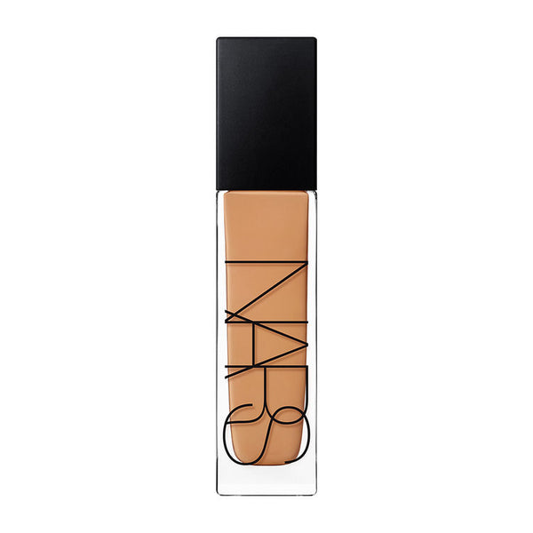 WHOLESALE NARS NATURAL RADIANT LONGWEAR FOUNDATION NIB - HUAHINE (MED/DARK 2.6) - 25 PIECE LOT