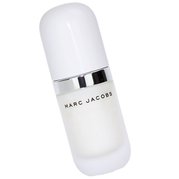 WHOLESALE MARC JACOBS INVISIBLE UNDER(COVER) PERFECTING COCONUT FACE PRIMER 1 OZ. (UNBOXED) - 50 PIECE LOT
