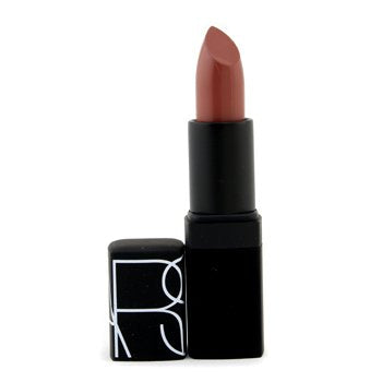 WHOLESALE NARS LIPSTICK - PIGALLE - 50 PIECE LOT