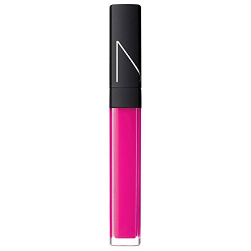 WHOLESALE NARS LIP GLOSS - PRISCILLA 1691 - 30 PIECE LOT