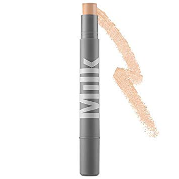 WHOLESALE MILK MAKEUP CONCEALER 0.09 OZ - LIGHT - 50 PIECE LOT