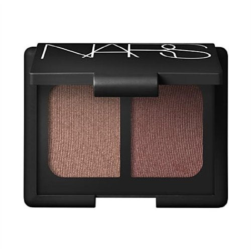 WHOLESALE NARS COSMETICS DUO EYESHADOW - ASSORTED - 45 PIECE LOT