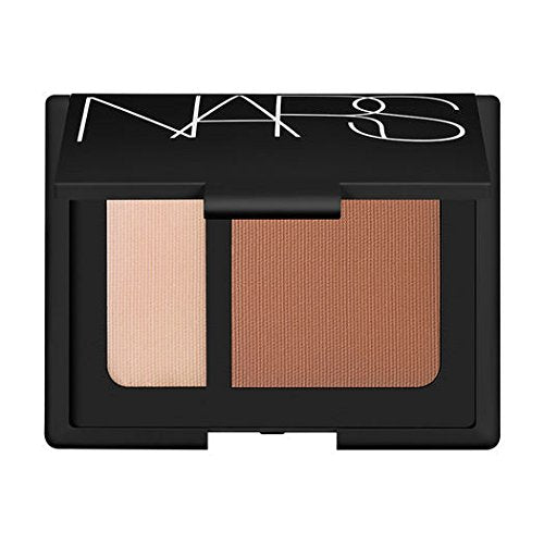WHOLESALE NARS CONTOUR BLUSH 0.09 OZ - PALOMA - 50 PIECE LOT