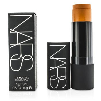 WHOLESALE NARS THE MULTIPLE 0.5 OZ. - PUERTO VALLARTA - 50 PIECE LOT