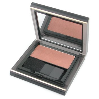WHOLESALE ELIZABETH ARDEN COLOR INTRIGUE CHEEKCOLOR BLUSH - TERRAROSE 03- 50 PIECE LOT