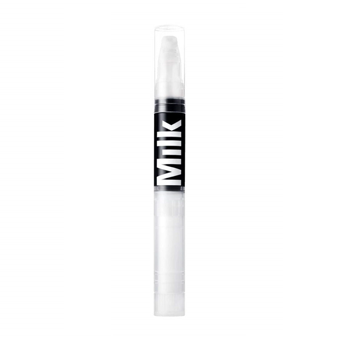 WHOLESALE MILK MAKEUP EYE VINYL - TUNNEL - 48 PIECE LOT