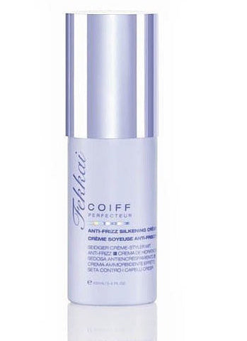 WHOLESALE FREDERIC COIFF PERFECTER ANTI-FRIZZ SILKENING CREME 3.4 OZ. - 50 PIECE LOT