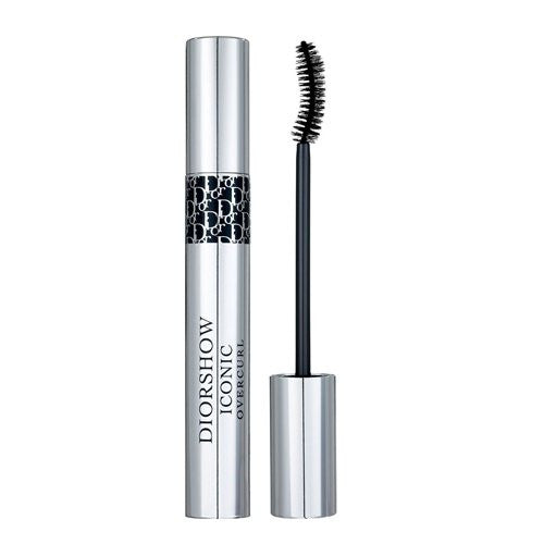 WHOLESALE DIOR DIORSHOW ICONIC OVERCURL MASCARA #090 BLACK - 50 PIECE LOT