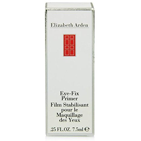 WHOLESALE ELIZABETH ARDEN EYE-FIX PRIMER 0.25 FL. OZ. - 50 PIECE LOT
