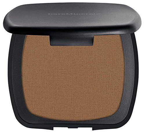 WHOLESALE BAREMINERALS READY BRONZER - THE HIGH DIVE - 17 PIECE LOT