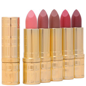 WHOLESALE ELIZABETH ARDEN CERAMIDE ULTRA LIPSTICK UNBOXED - SUGAR 11 - 50 PIECE LOT