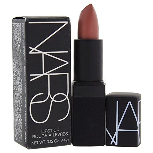 WHOLESALE NARS LIPSTICK - ROSECLIFF - 50 PIECE LOT