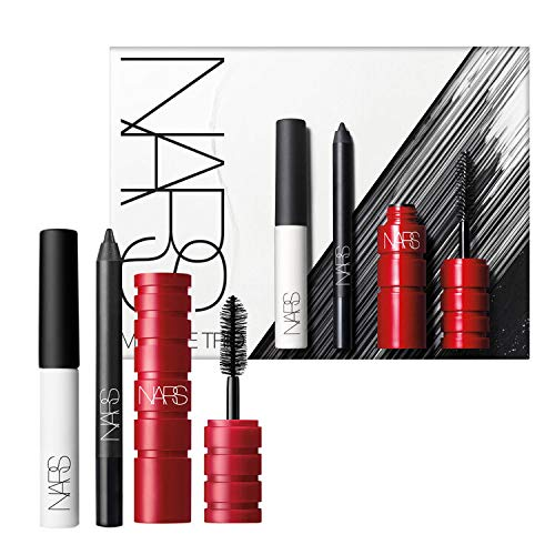 WHOLESALE NARS MINI EYE TRIO SET - 50 PIECE LOT